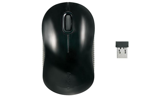 Wireless Mouse AMW063AP
