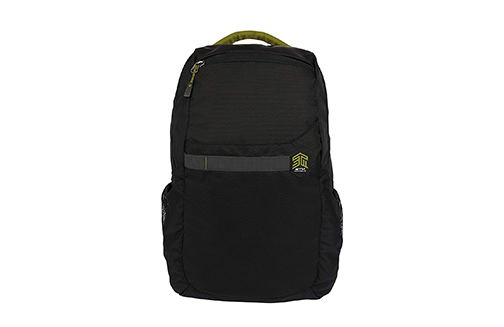 STM Saga Backpack for Laptop, 15
