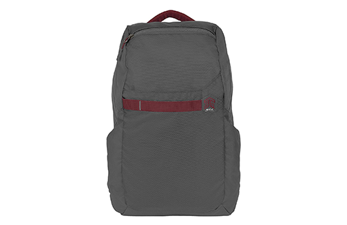 Roll over image to zoom in STM Saga Backpack for Laptop, 15